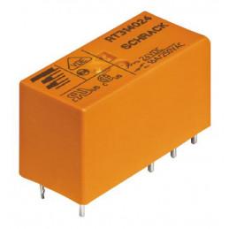 Przekaźnik 5VDC SPDT 16A TE...