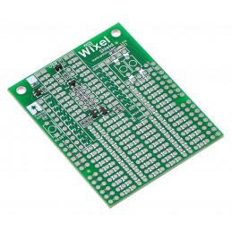 Rozszerzenie Arduino Wixel Wireless