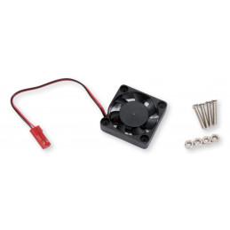 Rpi mini wentylator gr. 7mm