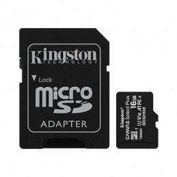 KINGSTON microSD 16GB...