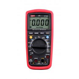 Miernik uniwersalny UT139C