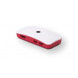 Obudowa Raspberry Pi Zero...