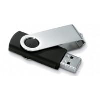 pamięci USB/pendrive