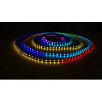 sterowniki świateł, LED, ściemniacze