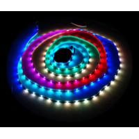 Taśmy LED cyfrowe