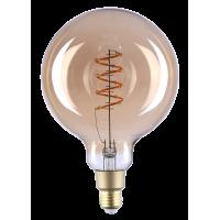 źródła światła / LED