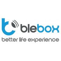 Blebox (smart home)
