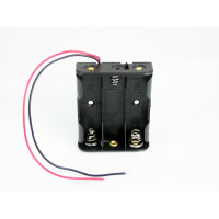 koszyki na baterie/adaptery
