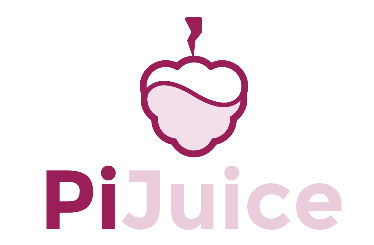 PiJuice
