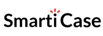 SmartiCase