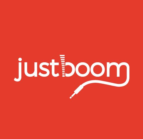 JustBoom