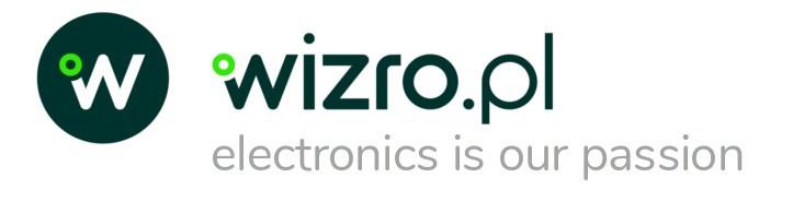sklep.wizro.pl