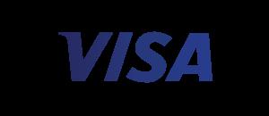 Obsługujemy płatności kartą VISA